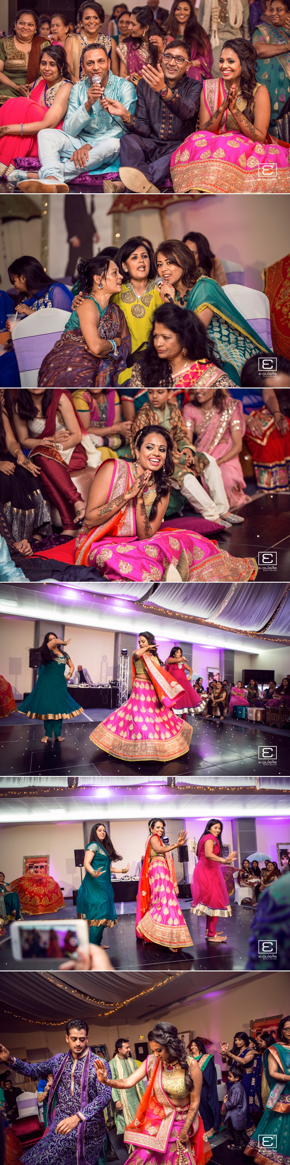 Newland-Manor-Hindu-Wedding_05