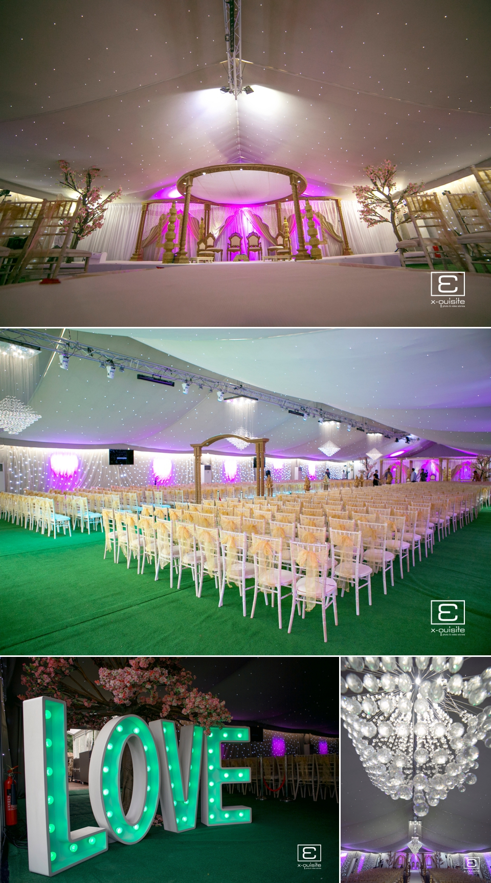 Newland-Manor-Hindu-Wedding_06