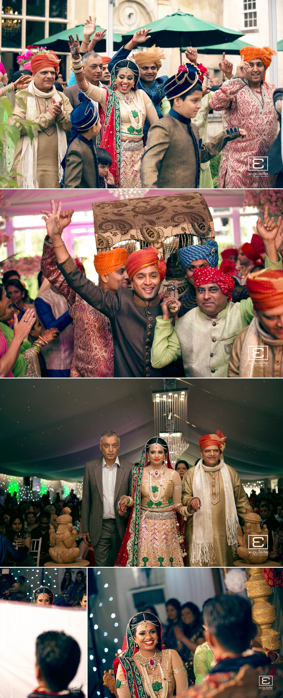 Newland-Manor-Hindu-Wedding_10