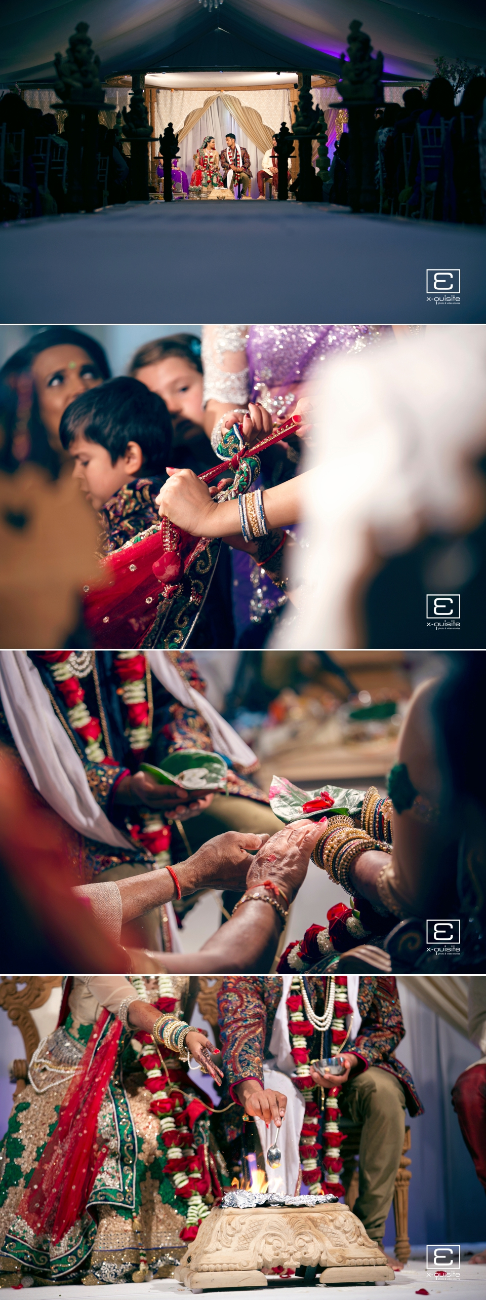 Newland-Manor-Hindu-Wedding_11