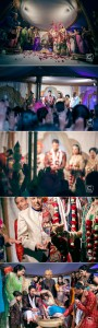 Newland-Manor-Hindu-Wedding_12