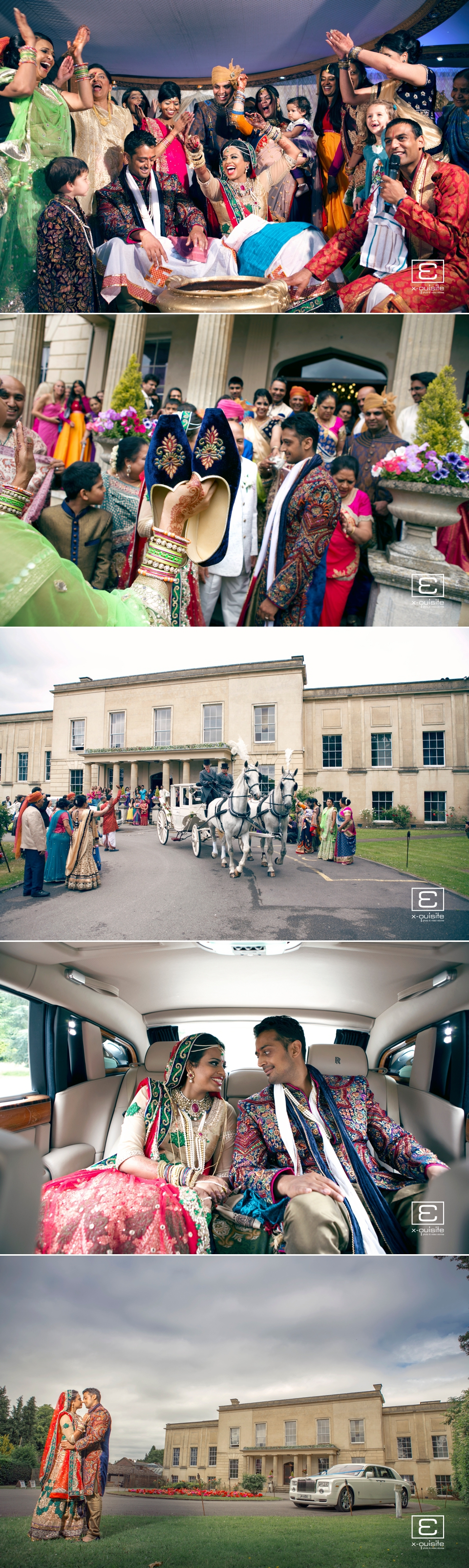 Newland-Manor-Hindu-Wedding_13
