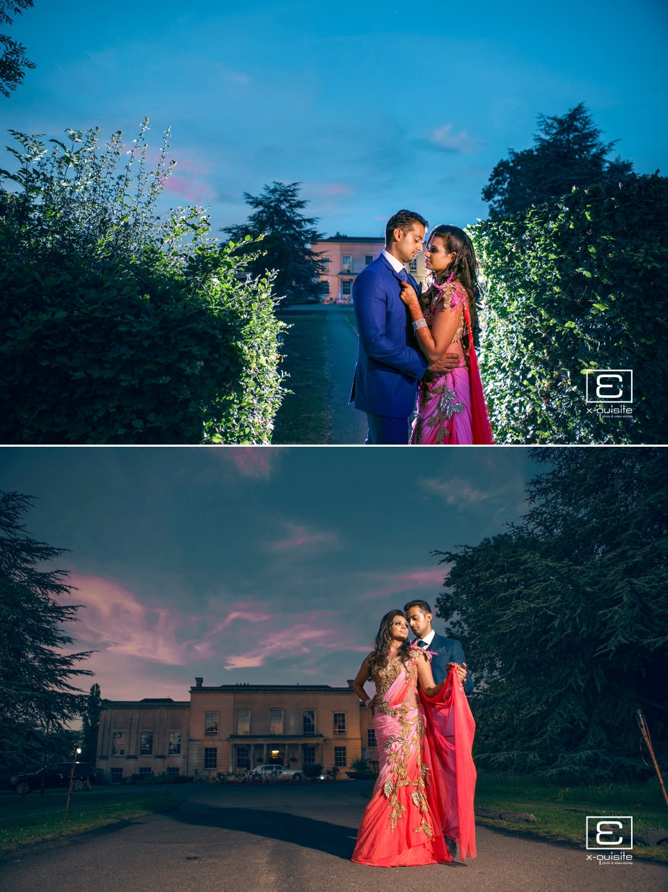 Newland-Manor-Hindu-Wedding_17