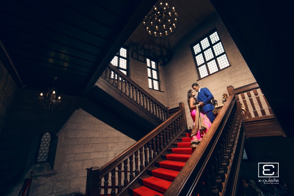 Newland-Manor-Hindu-Wedding_18