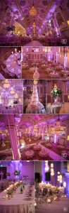 Mohinur_Reema_Wedding_Grand_Connaught_Rooms_01