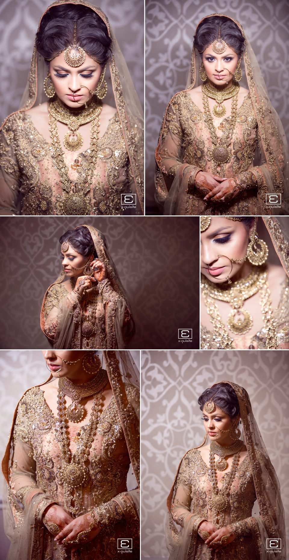 Mohinur_Reema_Wedding_Grand_Connaught_Rooms_02