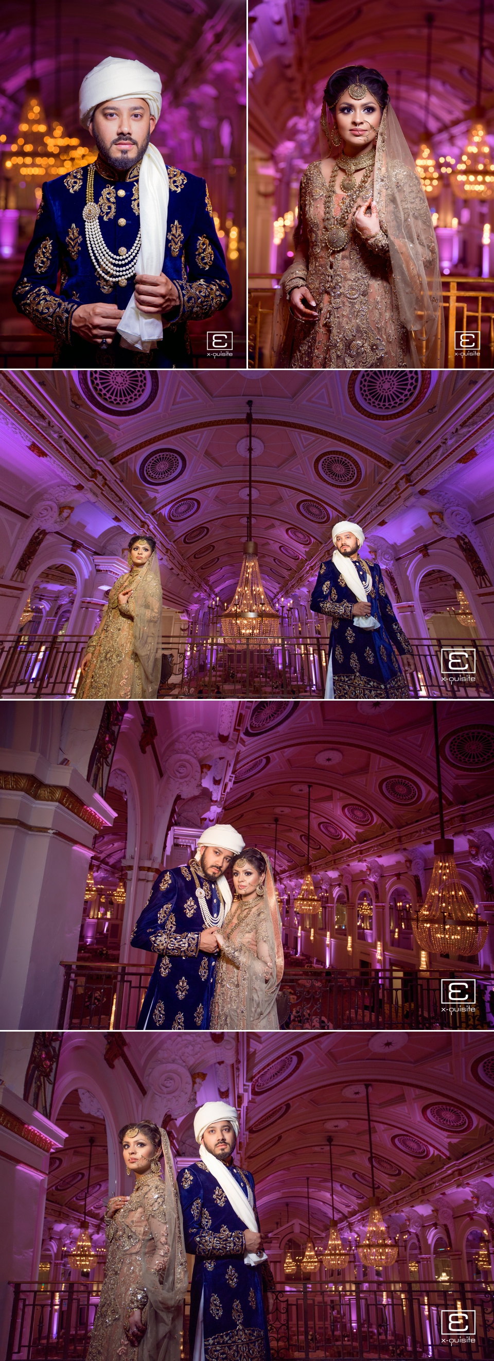Mohinur_Reema_Wedding_Grand_Connaught_Rooms_04