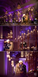 Mohinur_Reema_Wedding_Grand_Connaught_Rooms_05