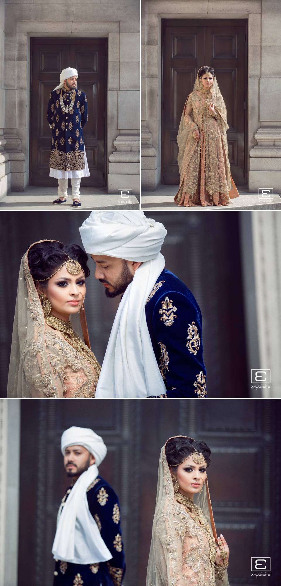 Mohinur_Reema_Wedding_Grand_Connaught_Rooms_06
