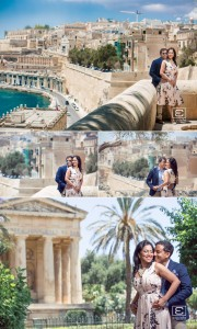 Malta_Pre_Wedding_shoot_01