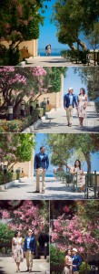 Malta_Pre_Wedding_shoot_02