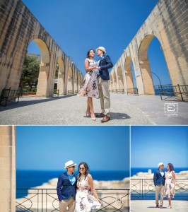 Malta_Pre_Wedding_shoot_03