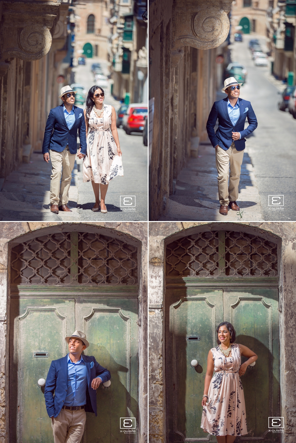 Malta_Pre_Wedding_shoot_04