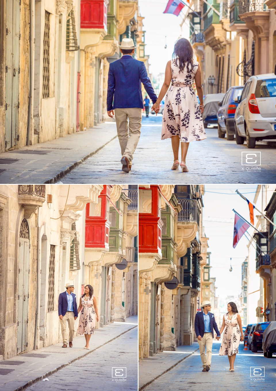 Malta_Pre_Wedding_shoot_05