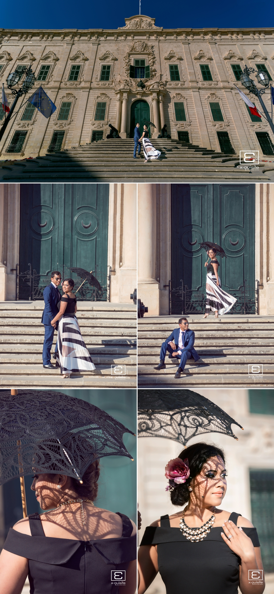 Malta_Pre_Wedding_shoot_06