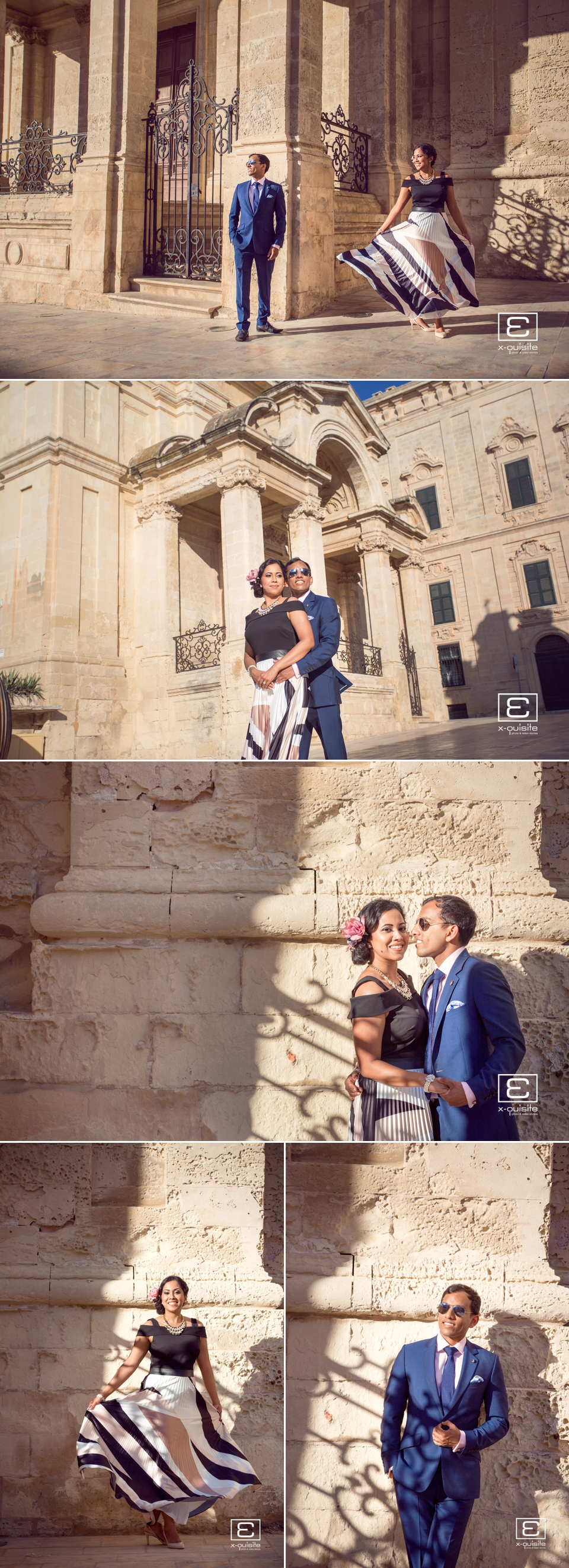 Malta_Pre_Wedding_shoot_07