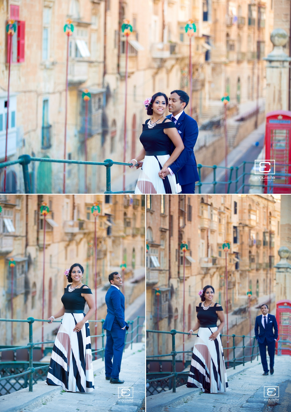 Malta_Pre_Wedding_shoot_08