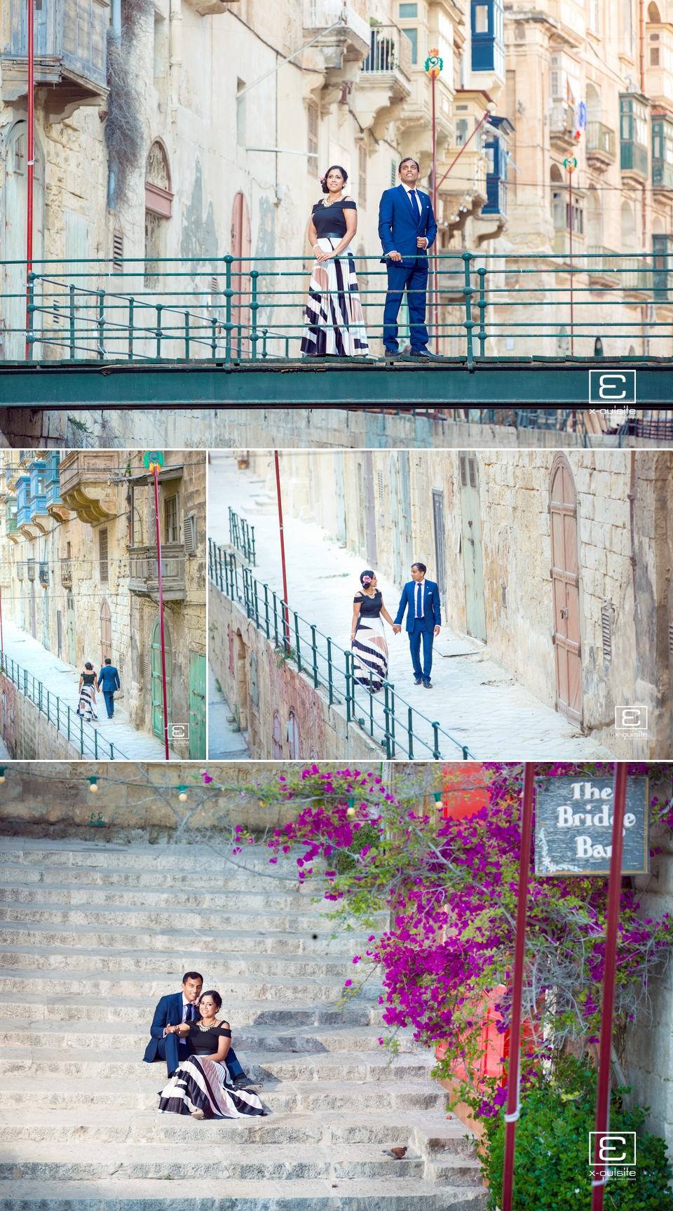 Malta_Pre_Wedding_shoot_09