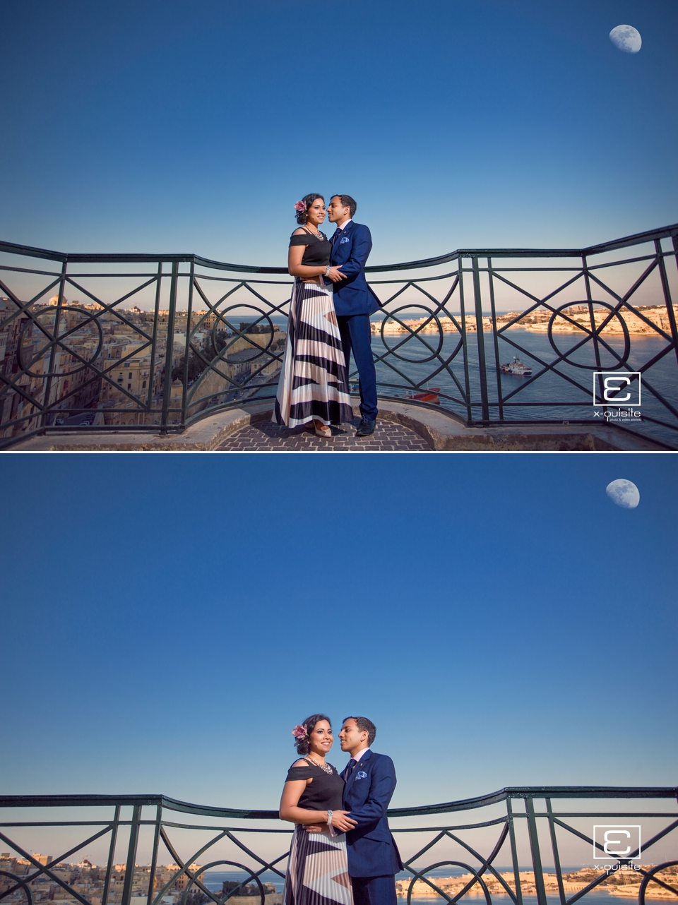 Malta_Pre_Wedding_shoot_10