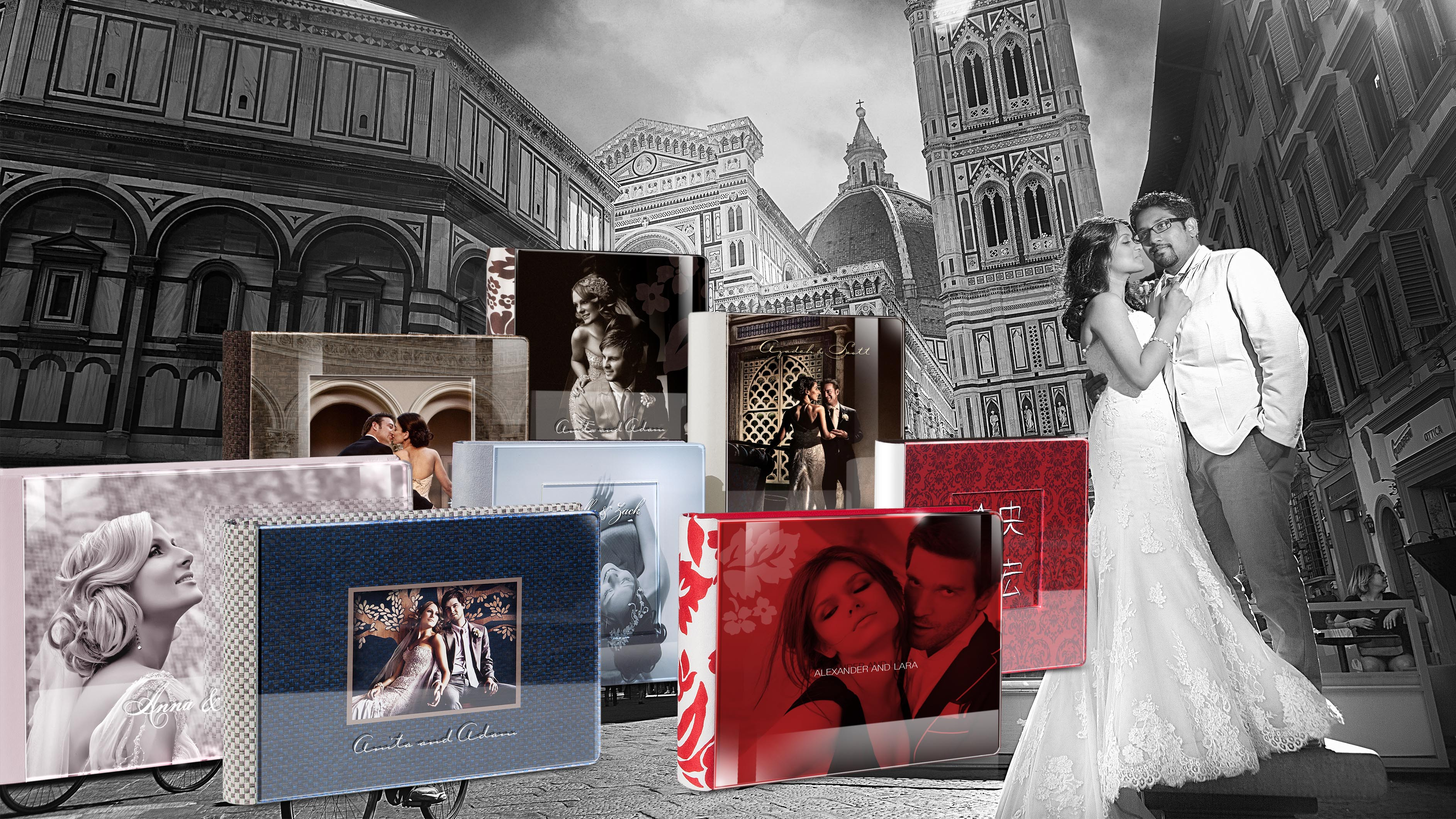 WEDDINGBOOK_4