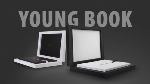 Young Book 1